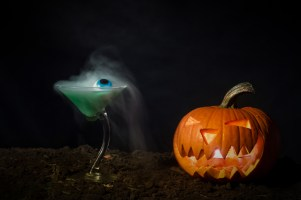 product-halloween-drink