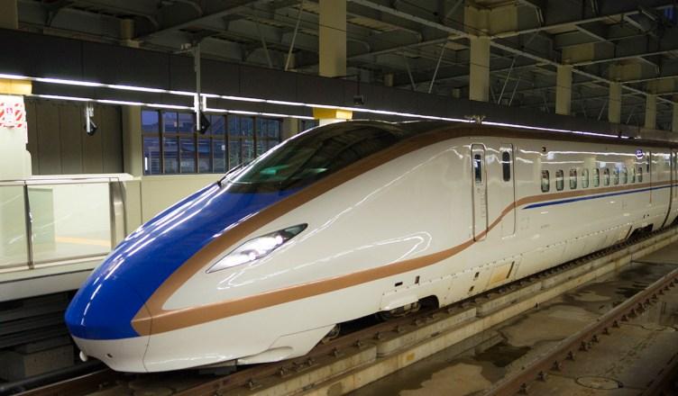 Hokuriku_Shinkansen_Dia
