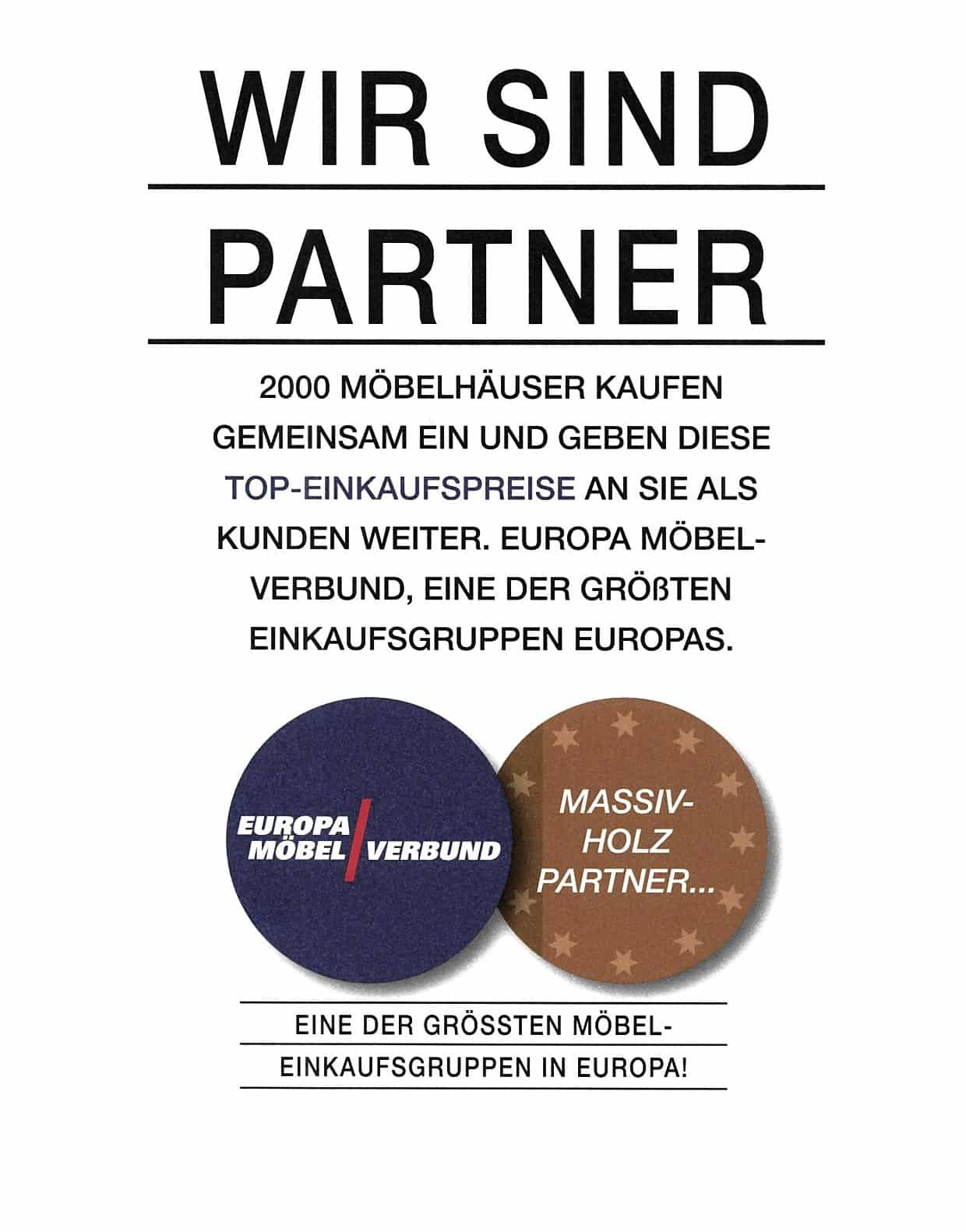 Moebel-partner Nld Autor Bei Käppler