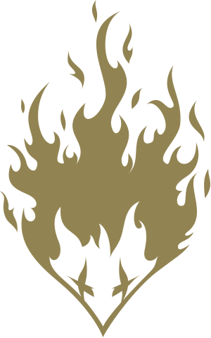 logo-goldgraphy-retina