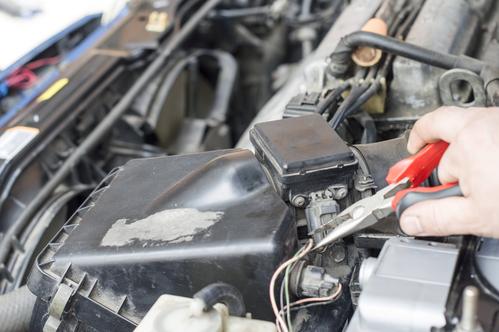 Vehicle Repair in Waukesha  Milwaukee, Wisconsin Kaestner Auto