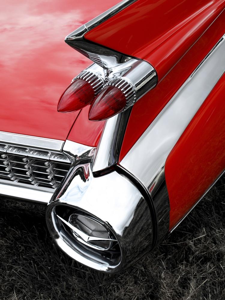 Classic Car Wiring Repair Kaestner Auto Electric Repair  Service