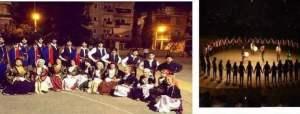festival-xoron1