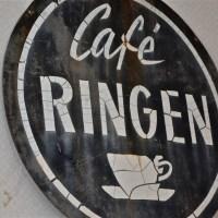 Kaffeehaussitzers Kaffeehäuser