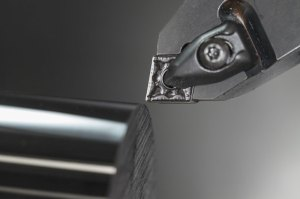 Sandvik-GC-4325-steel-turning-insert