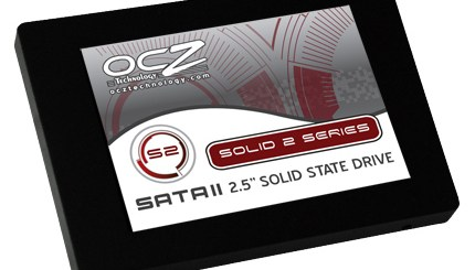 ocz-solid-2-ssd