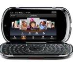 Lenovo LePhone 3
