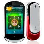 Lenovo LePhone 4