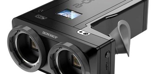 A-Cam3D