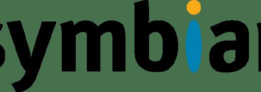 Symbiani logo