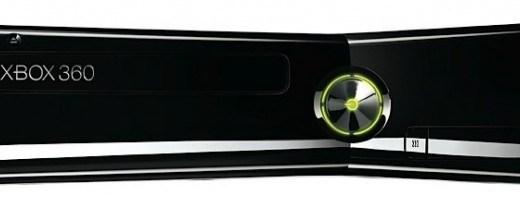 Uus 360