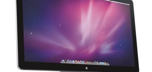 Cinema Display 27