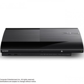 newps3image02