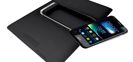 padfone9_verge_super_wide