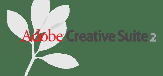 1000px-Adobe_Creative_Suite_2_logo