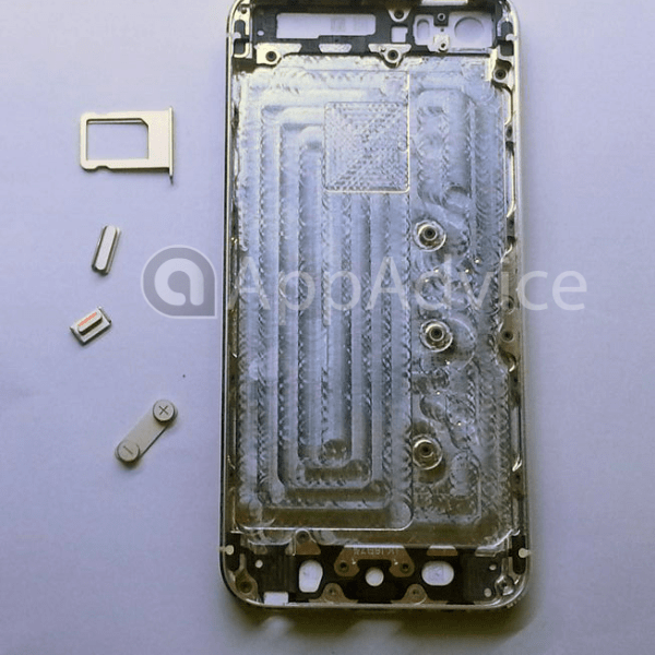 5S-back-cover-ori-new-06