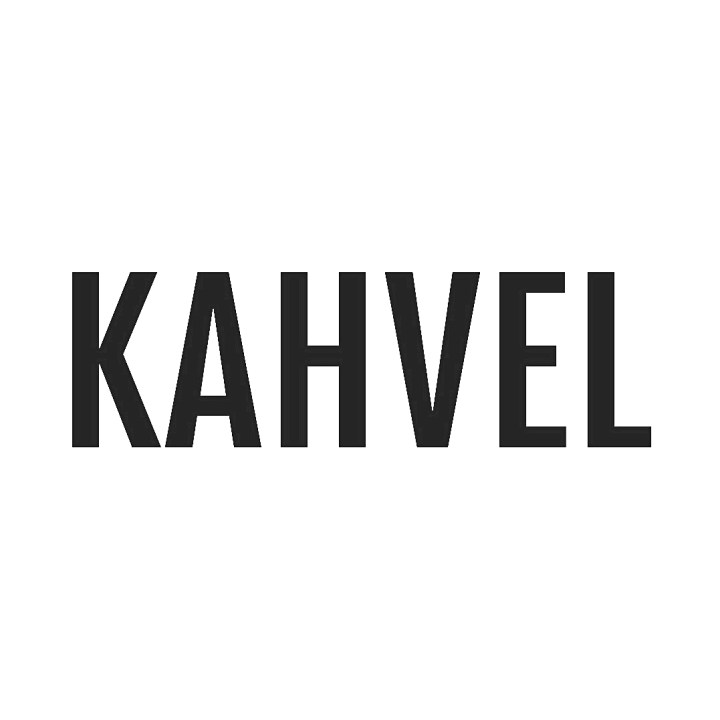 kahvel-podcast-copy2-bw