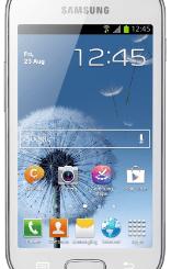Samsung_Galaxy_Trend