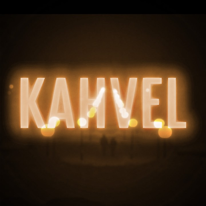 kahvel-lightcast-gold
