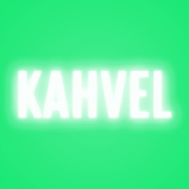 kahvel-lightcast-web-fluid