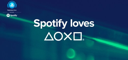 Sony-Spoitfy-PlayStation-Music
