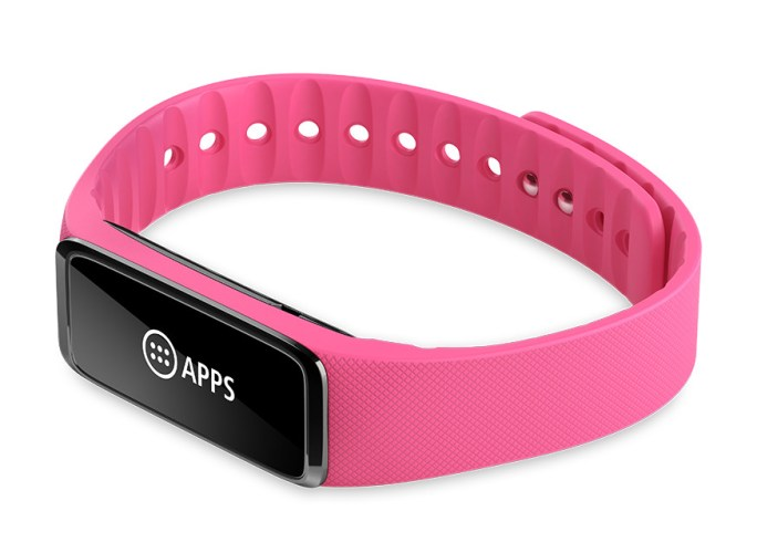 Acer Liquid Leap+_Pink_04