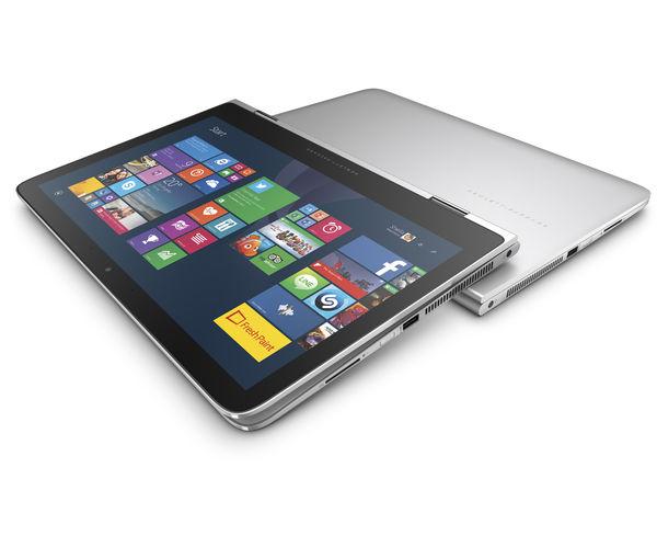 HP-Spectre-x360_Tablet-Mode_w_600