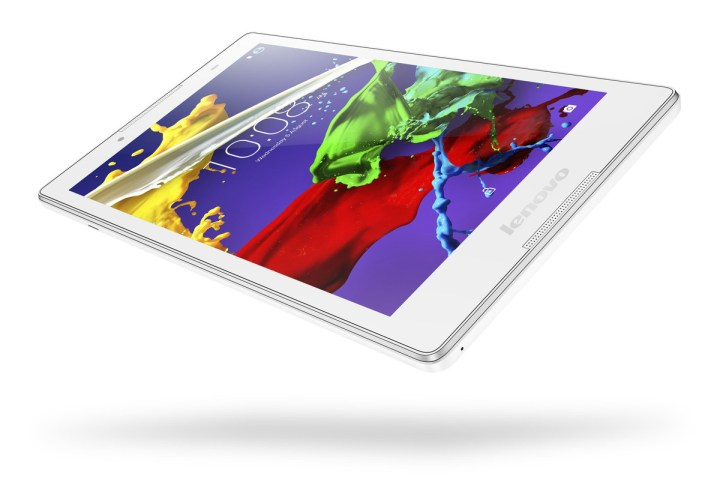 lenovo-tab2a8-press