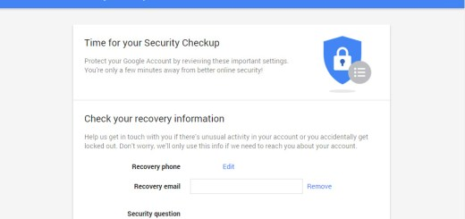 google_security