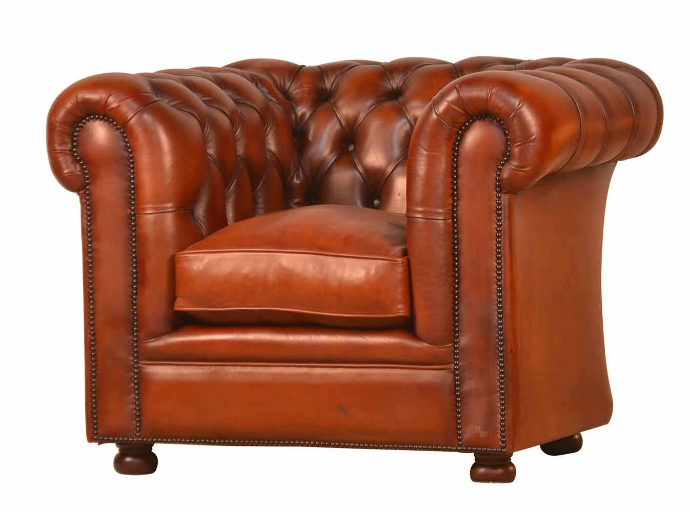 Sessel Chesterfield Chesterfield Sessel Ledermöbel Von Kai Wiechmann De