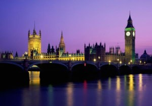 ouses_20of_20Parliament__20London__20England