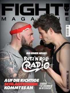 rnr-zeitungscover_fight