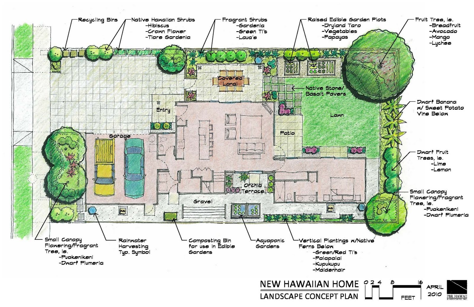 Hawaii House Plans Hawaiian House Plans Joy Studio Design Gallery Best Design