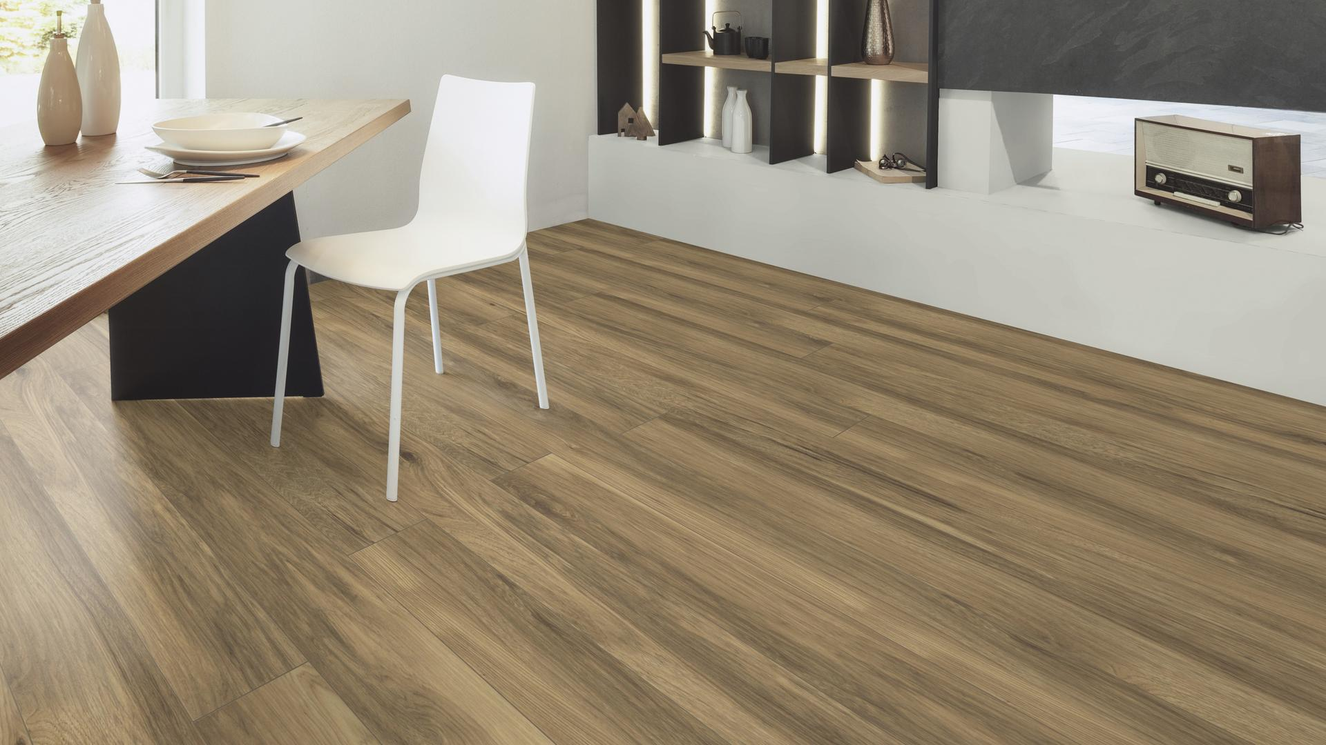 Esszimmer Hintergasse 38 38155 Hickory Melford Lh Long Hickory Floor Kaindl