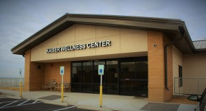 Kaiser_Wellness_Center-1