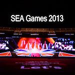 KaiSyngTan_SEA_Games_2013
