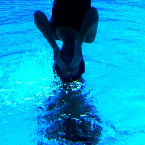 2008_Underwater_KaiSyngTan