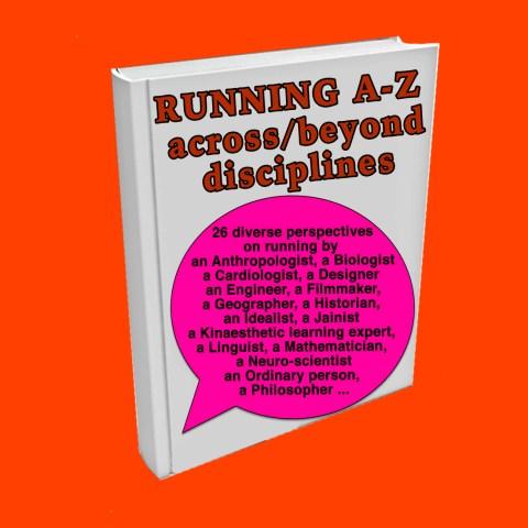 book_26takes_KaiSyngTan