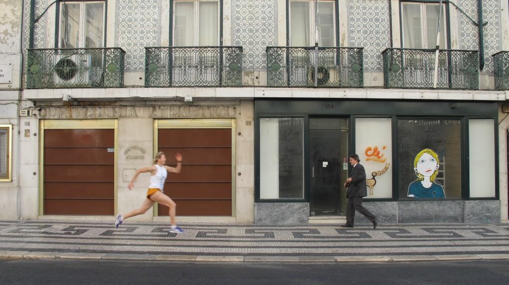 Carali-McCall-Lisbon-1024x574