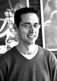 Dr Andrew Filmer