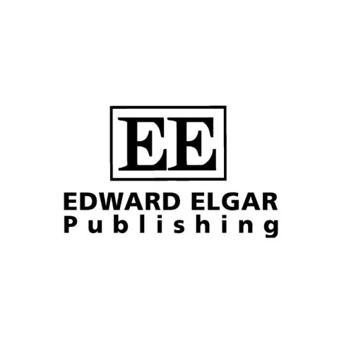 Edward_Elgar_Publishing_1