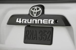 4Runner_Trail-prv