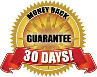 30 dana garancija