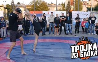 trojka-iz-bloka-yt-i-blog-thumbnail