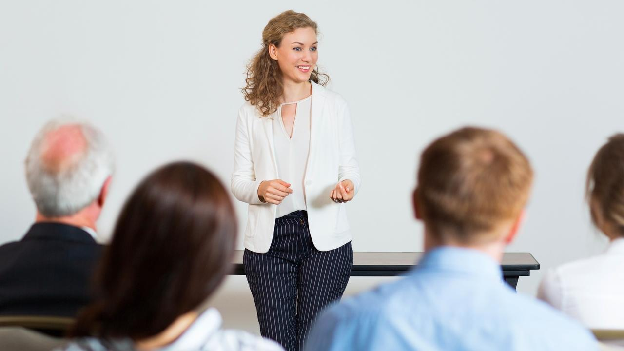 Public Tips 22 Presentation Tips To Improve Your Public Speaking Skills