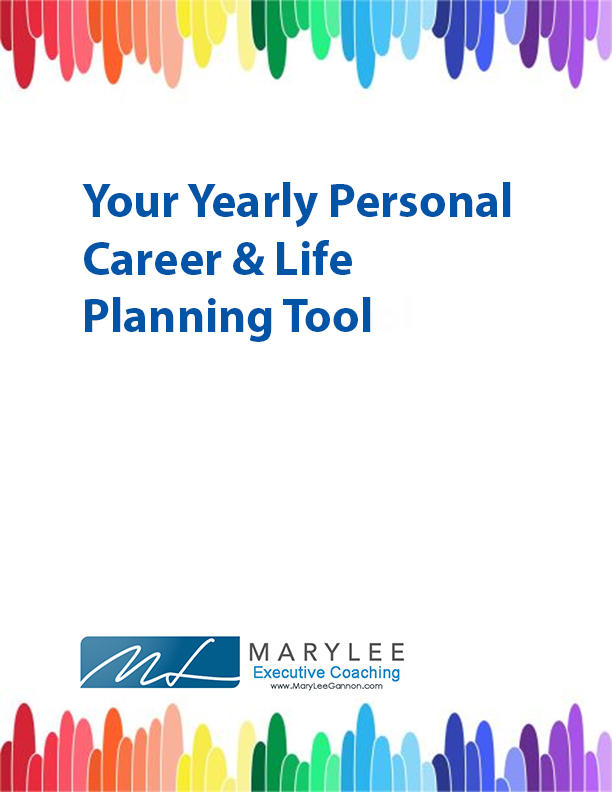 Get Your Career and Life Planning Tool for Results Now - life career