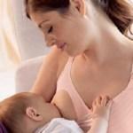 Как правильно делать тест при беременности?