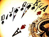 Как правильно играть в покер: пять шагов к абсолютному успеху
