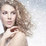 Как ухаживать за больными волосами?