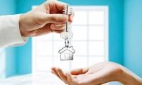 Как правильно сдать в аренду квартиру?